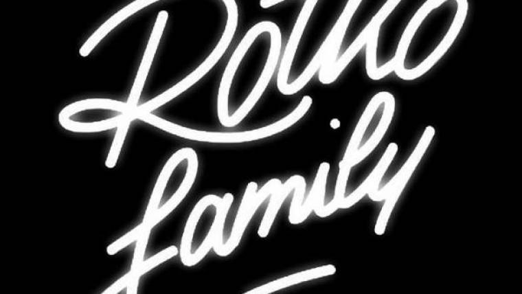 Rotko Family