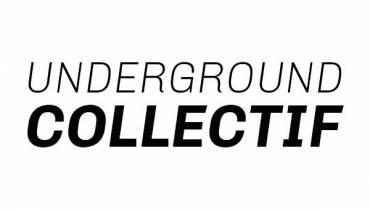 Underground Collectif