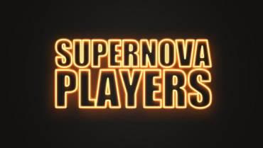 Supernova Players