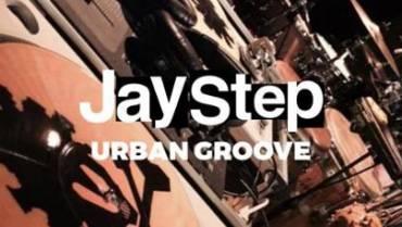 Jay Step x DJs