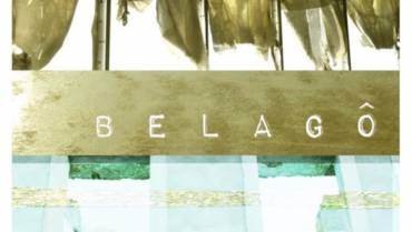 Belagô