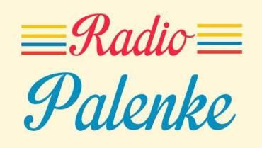Radio Palenke