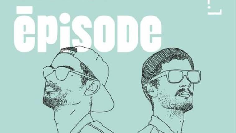 Futur Episode
