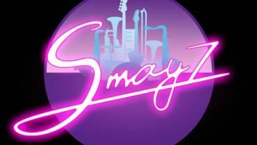 Smayz