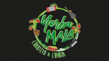 Yerba Mala x DJ Nahuen