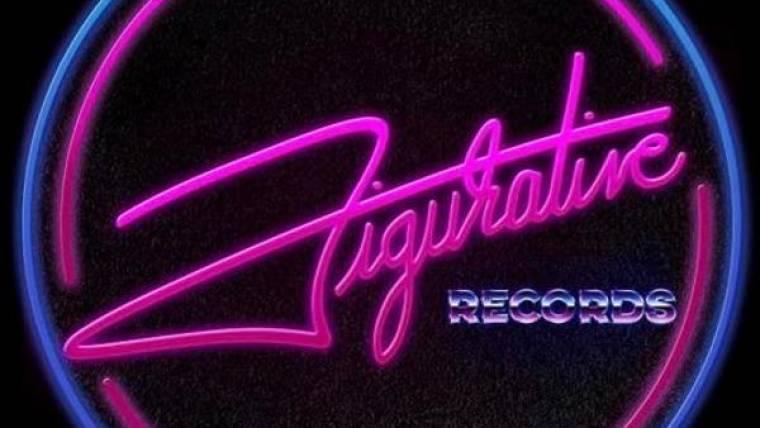 Figurative Records