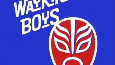 Waykiki Boys