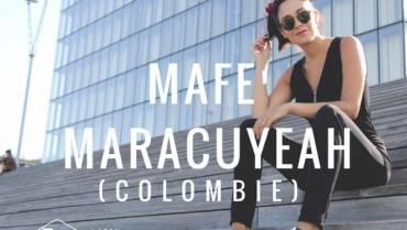 Mafe Maracuyeah
