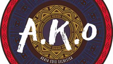 Akata Kolo Orchestra